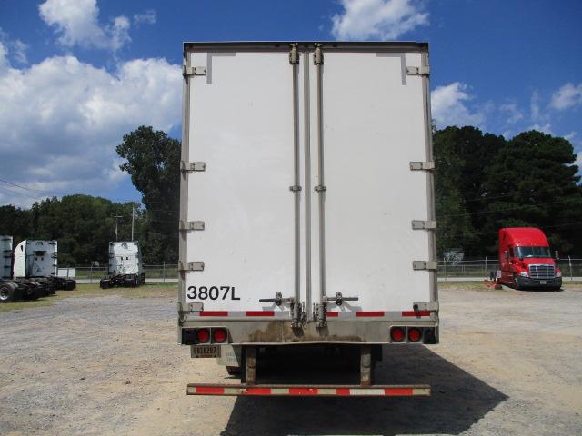 2008 Utility Van for sale-59293839