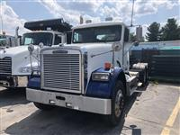 1995 Freightliner FLD120