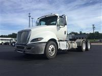 Used 2015 International Prostar for Sale