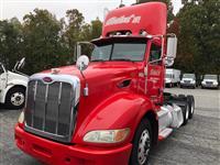 peterbilt Trucks for Sale - Trucks for Sale