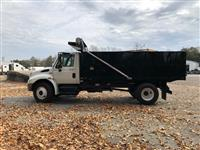 Used 2014International4300 for Sale