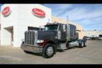 Used 2013 Peterbilt 389 for Sale