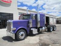 New 2017 Peterbilt 389 for Sale
