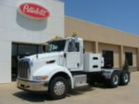 Used 2013 Peterbilt 384 for Sale