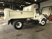 Used 2012International4300 for Sale