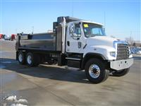 New 2016Freightliner114SD for Sale