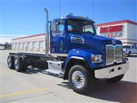 New 2018 Western Star 4764SF for Sale
