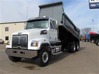 New 2018Western Star4764SF for Sale