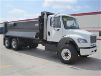 New 2018FreightlinerM2106 for Sale