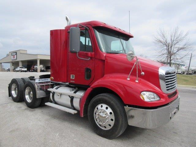 peterbilt 379 trucks for sale soarr inventory management. Black Bedroom Furniture Sets. Home Design Ideas
