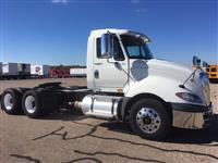 Used 2013 International Prostar+ for Sale