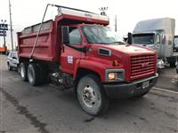 Used 2005GMC8500 for Sale