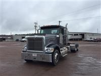 Used 2005 International 9900i for Sale