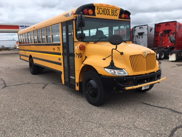 2013 IC CE300 for sale-59067807