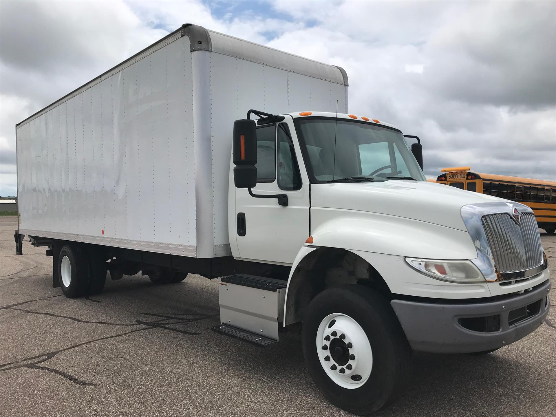 2015 International 4300 for sale-59268134