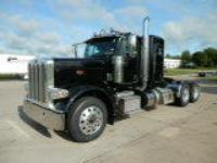 New 2016 Peterbilt 389-123 for Sale