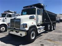 Used 2017 Western Star 4700SF for Sale