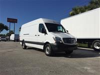2018 Freightliner F2CA76