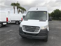2019 Freightliner F2CA76
