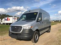 2019 Freightliner F2CA46
