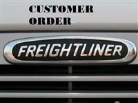 2021FreightlinerM2 106