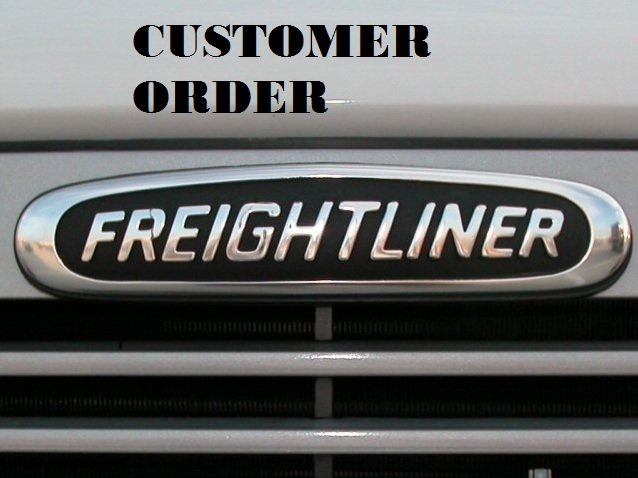 2021 Freightliner M2 106