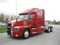 "New 2020 Mack Anthem 70"" Slpr for Sale"