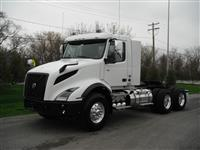 New 2020VolvoVNX64T300 for Sale