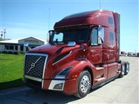 General Truck Sales Volvo For Sale