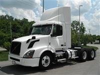 Used 2016 Volvo VNL300 for Sale