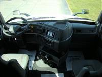 2020 Volvo VNL64T760
