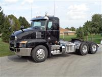 New 2020MackAnthem Day Cab for Sale