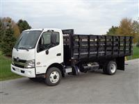 New 2020Hino155 for Sale