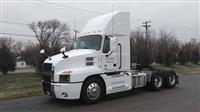Used 2019MackAnthem Day Cab for Sale