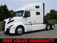 New 2020VolvoVNL64T760 for Sale
