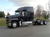 "New 2021 Mack PI64T-70"" for Sale"