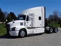 New 2021 Mack Anthem Sleeper for Sale