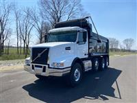 New 2020VolvoVHD64B300 for Sale