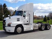 Used 2019 Mack Anthem Day Cab for Sale