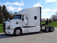 "Used 2020 Mack Anthem 70"" Slpr for Sale"