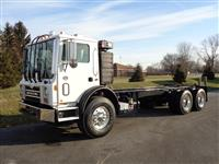 New 2020 Mack TE64 for Sale