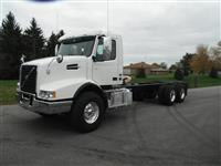 New 2019VolvoVHD64B300 for Sale