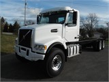 New 2019VolvoVHD64F300 for Sale