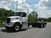 New 2020VolvoVHD64F300 for Sale