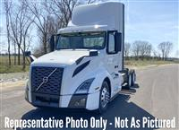 New 2021 Volvo VNL64T300 for Sale