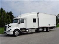 New 2020 Volvo VNR42300 for Sale