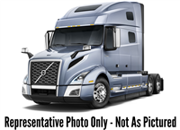New 2021 Volvo VNL64T760 for Sale