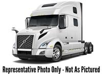New 2021 Volvo VNL64T860 for Sale