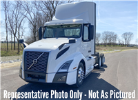 New 2022 Volvo VNL64T300 for Sale