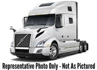 New 2022 Volvo VNL64T760 for Sale